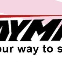 waymag