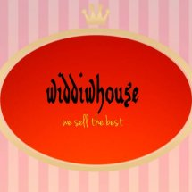 widdiwhouse