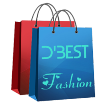 D'Best Fashion