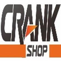 CrankShop