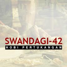 SWANDAGI-42