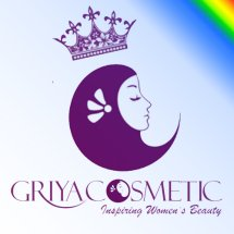 Griya Kosmetik Bogor