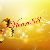 Logo vivari88
