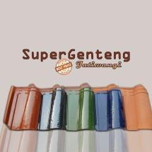 SUPER GENTENG