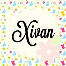 Xivan