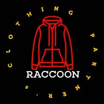 Raccoon_CP