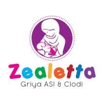 Zealetta