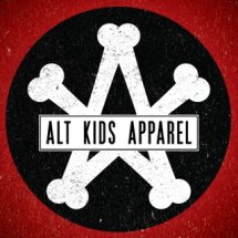ALT KIDS APPAREL