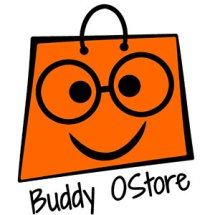 Buddy OStore