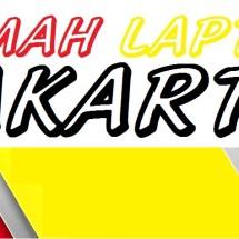 Rumah Laptop Jakarta