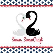 Swan SwanCraft