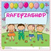 Rafeyzashop