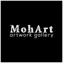 MohArt Artwork Gallery