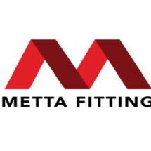 Metta Fitting