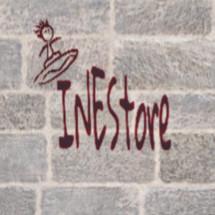 IneStore