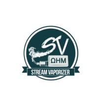 Stream Vaporizer
