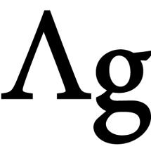 BOS AG