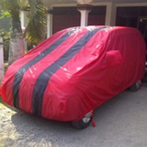 Cover Motor & Mobil
