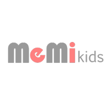 MeMi kids