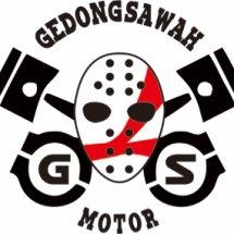 GS MOTOR