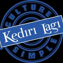 Culture Simple