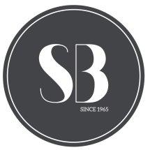 Logo U.D. Setia Budi