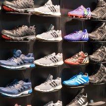 Toko Sepatu Store