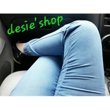 Desie'shop
