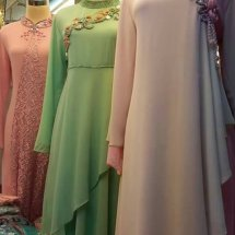 Silmi Collection1
