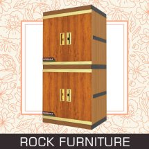 Logo Rock Furniture