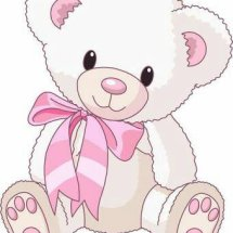 Be Bears