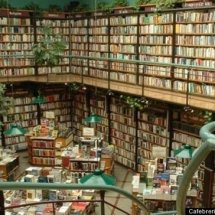 zaydan books center