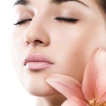 Irene Beauty Care