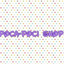 Poca-Poci shop