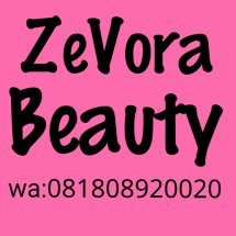 ZeVora Beauty