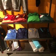 Marutian Shop