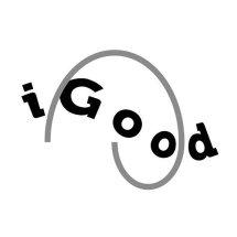 iGood shop