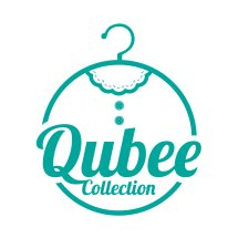 Qubee Collection
