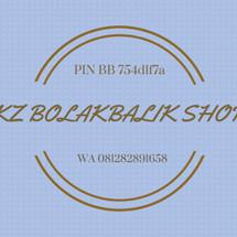 KZ Bolak Balik Shop