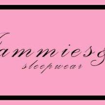 Jammies&co