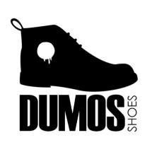 Dumos Shoes