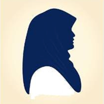Hijab Muslimah Bdg
