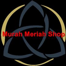 MurMer Online