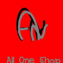 All One Shop