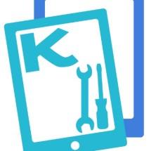 K1M1 Cellular