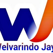 welvarindo jaya