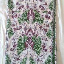 Batik Javana