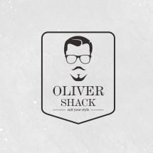 Oliver Shack