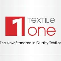 Textile One Online Shop
