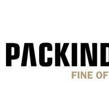 PJ Stiker & Packaging